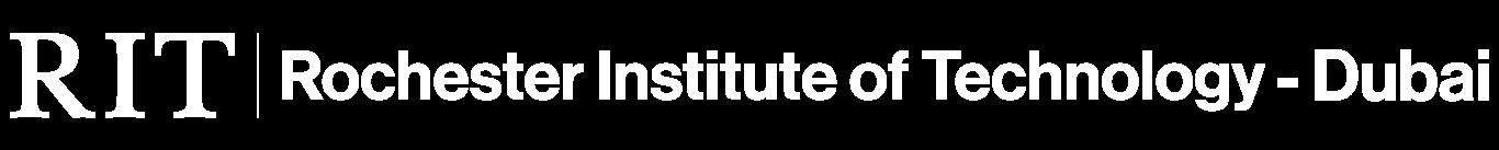 Rochester Institute of Technology of Dubai